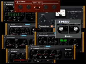Soundtoys-middle8