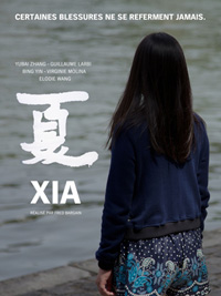 XIA musique a l image post-production