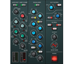 store_neve88rs