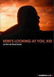 Here-looking-for-you-Kid