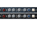 store_neve1081